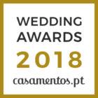badge-weddingawards_pt_PT (1)