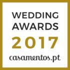 badge-weddingawards_pt_PT (2)