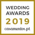 badge-weddingawards_pt_PT